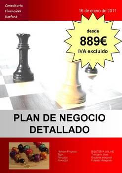 plan-de-negocio-detallado